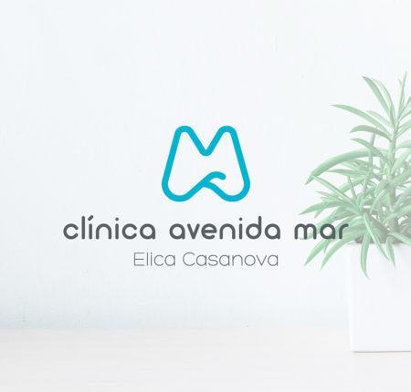 Clinica Avenida Mar
