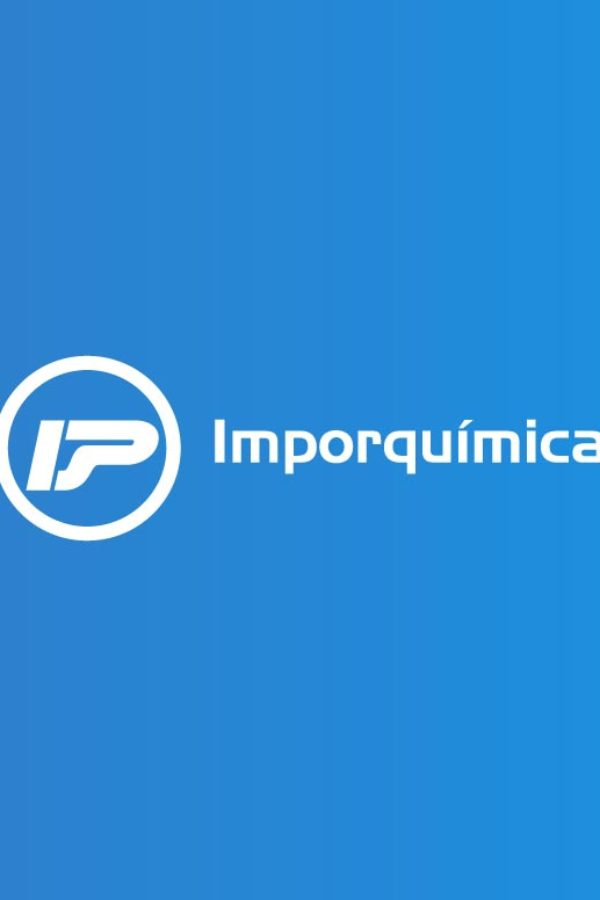 Imporquímica