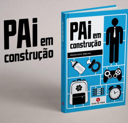 Pai em Construção