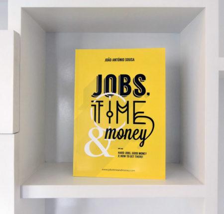 Jobs Time & Money