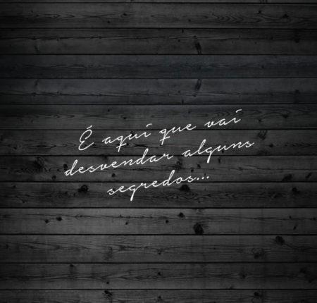 100Segredos