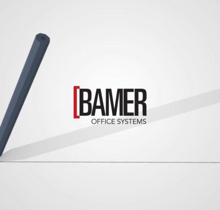 Bamer Institucional