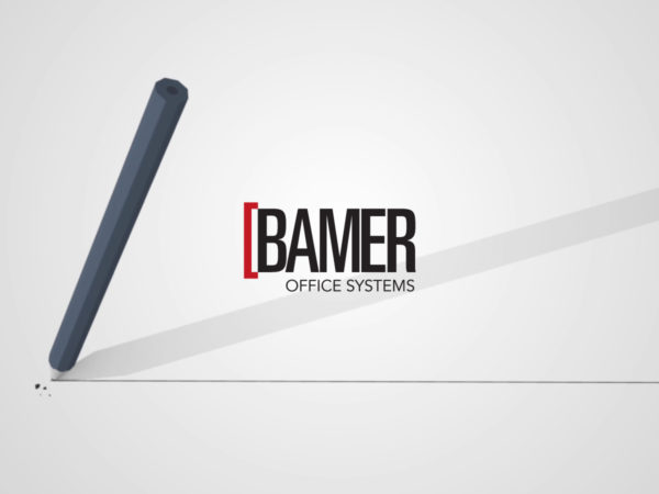 Bamer Institutional