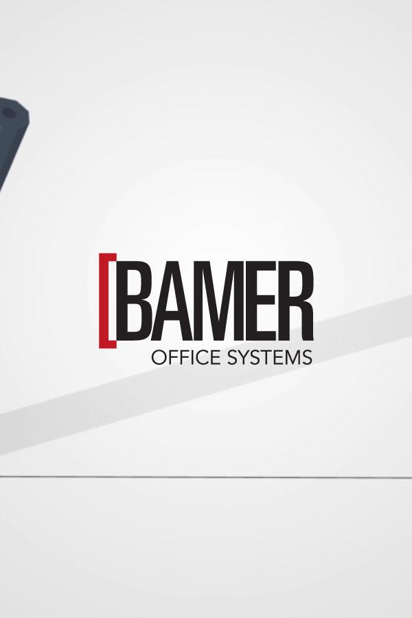 Bamer Institutional