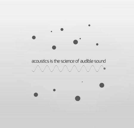Bamer Acoustic
