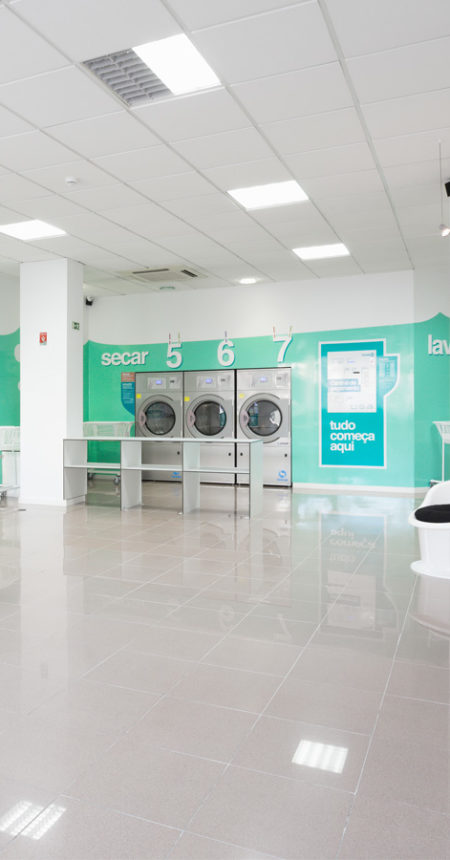 Laundry24