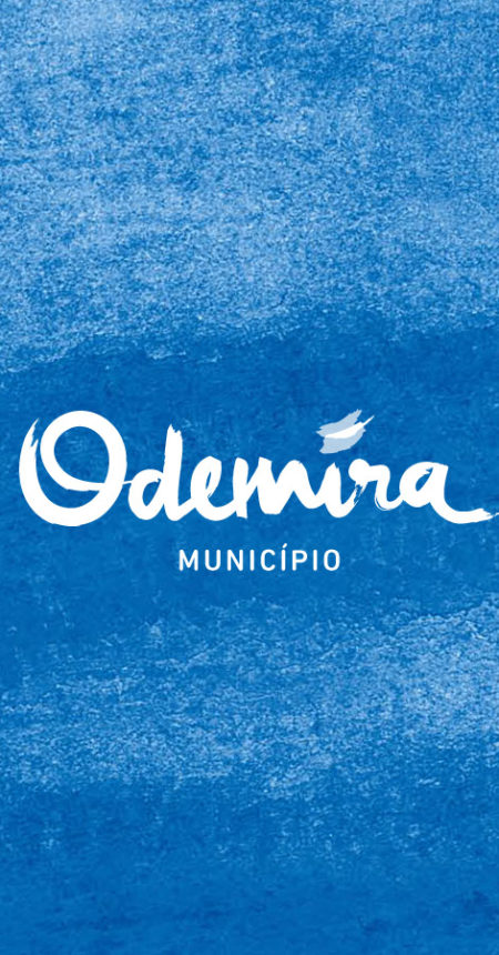 Odemira – Guias Turísticos