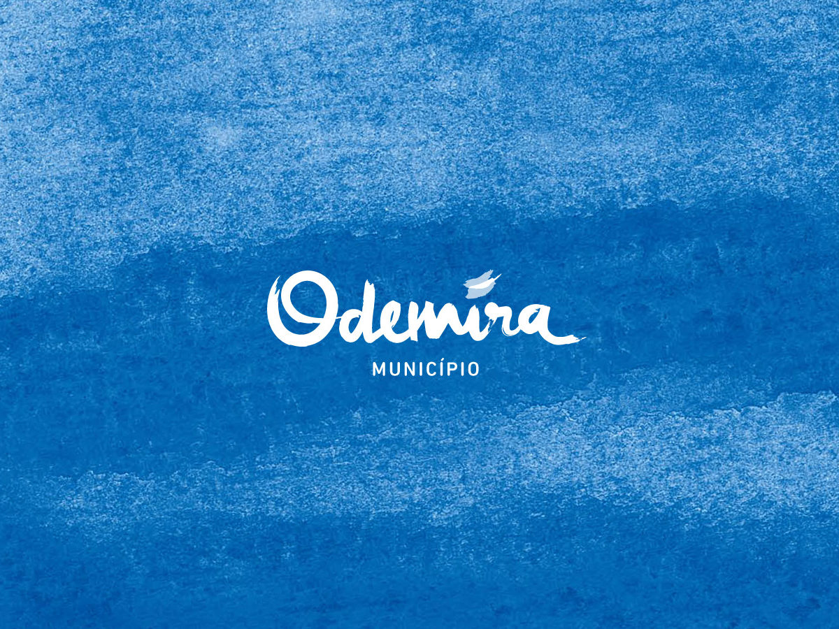Odemira – Travel Guides