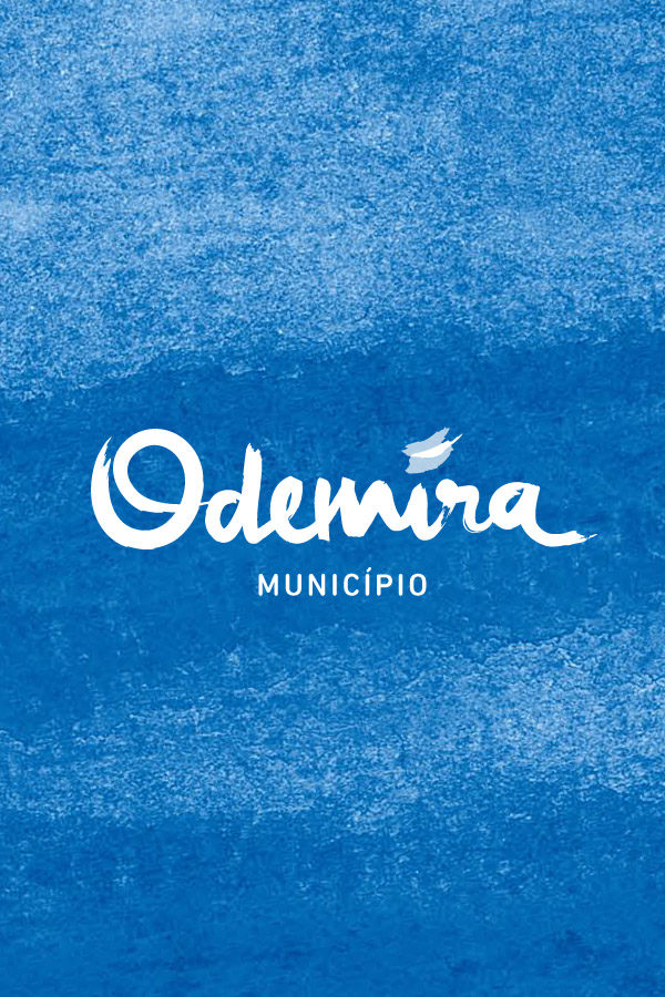 Odemira – Travel Guides