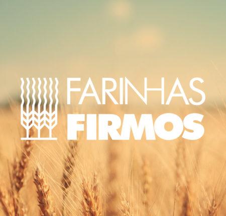 Firmos Flours