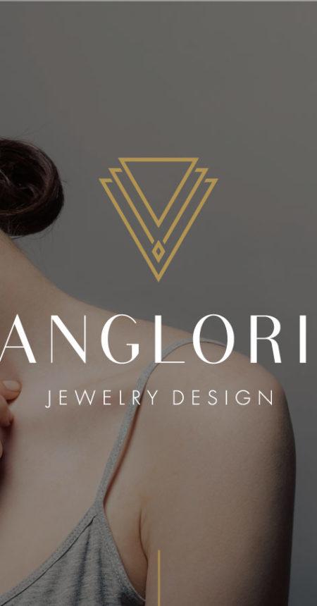 Vangloria