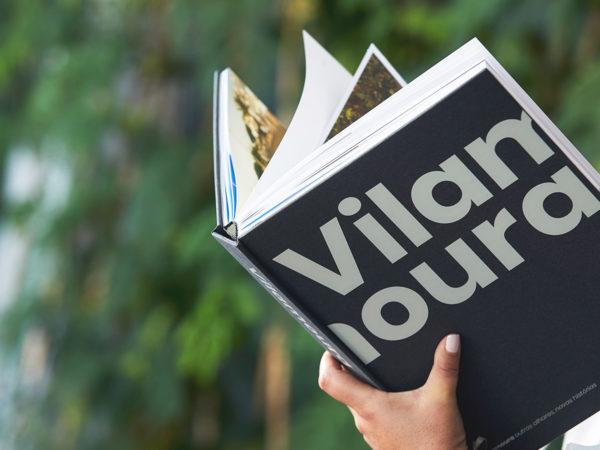 Livro Vilamoura