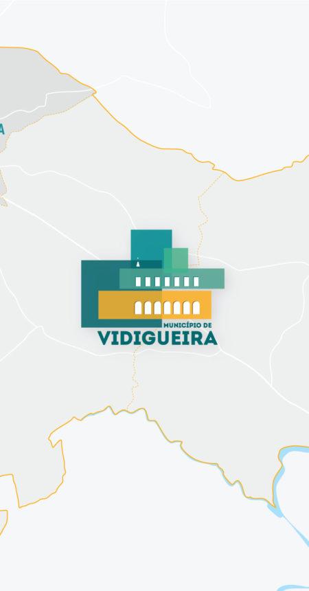 Vidigueira – Guia Turístico