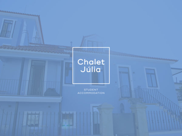 Chalet Júlia – Student Accommodation