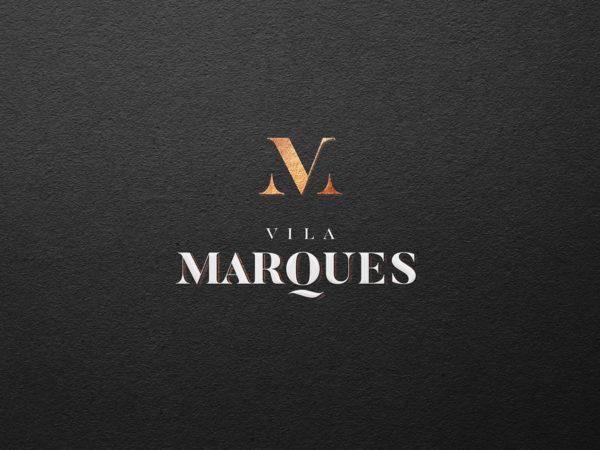 Vila Marques