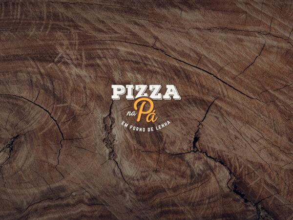 Pizza na Pá