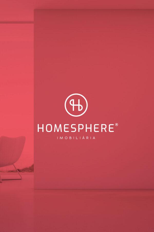 Homesphere